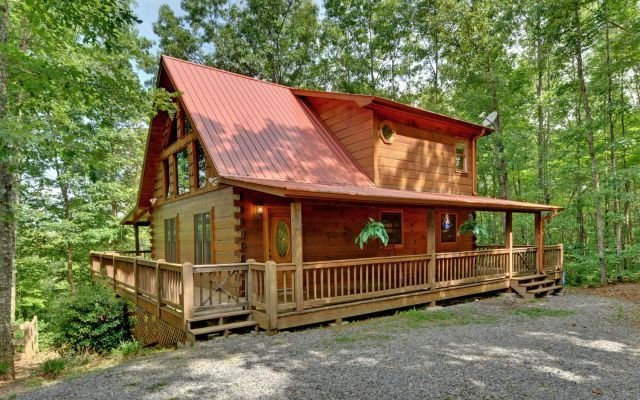 Pin by rob on camping pinterest for Compact cottages georgia