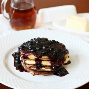 Lemon-Ricotta-Pancakes-with-Blueberry-Sauce-2.jpg