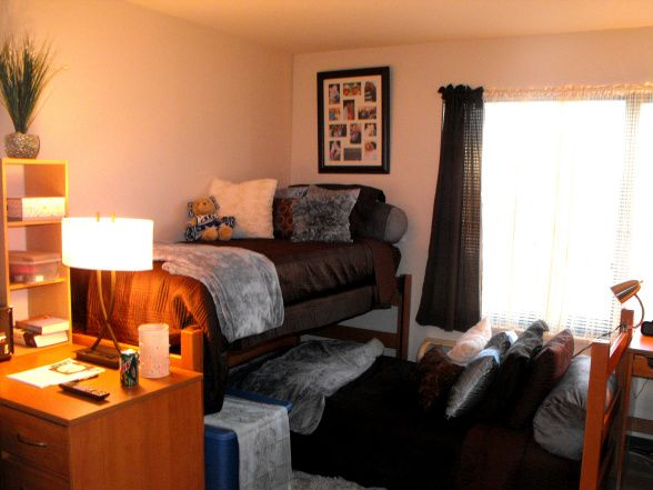 Pin by jodee rice on dorm room ideas for guys pinterest for 11 x 12 room design