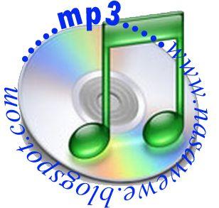 download lagu my valentine jim brickman