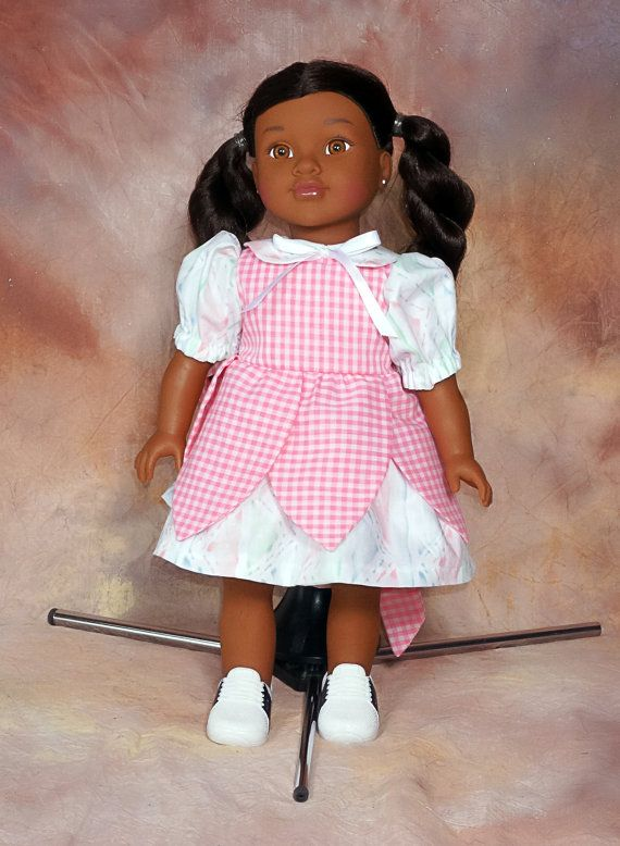 pdf doll pattern american girl doll clothes pattern pdf doll clothes
