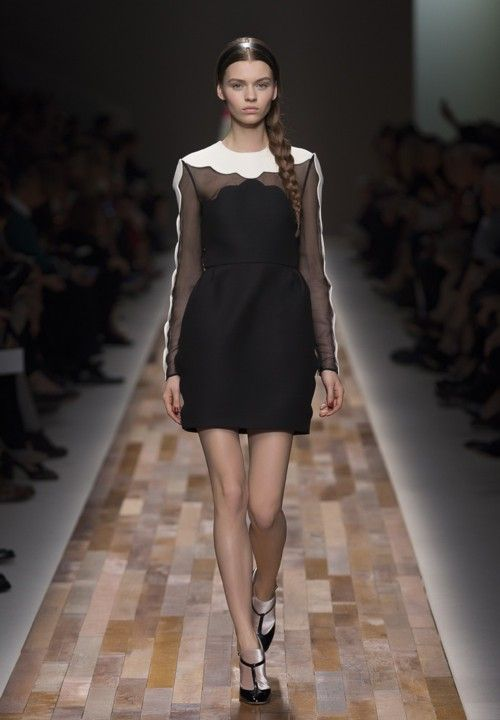 valentino fashion bd