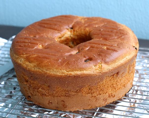 Sally+Lunn+Bread+Recipe Sally Lunn Bread   Recipes   Pinterest