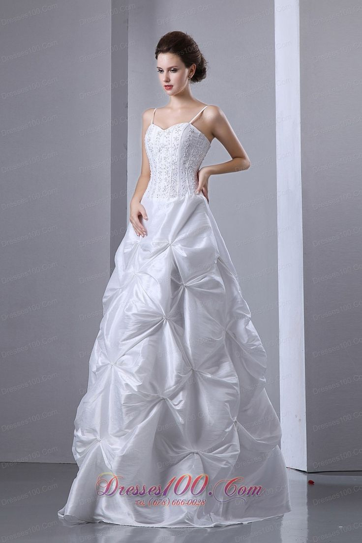 2013 new arrival homecoming dress shop cheap 2013 new for Wedding dress shops in indianapolis