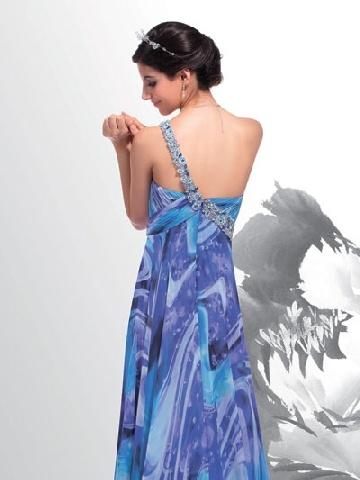 Homecoming Dresses Zona Rosa 12
