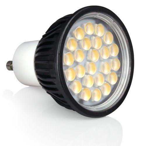 Pin By Sam Benotti On Health Personal Care Light Bulbs Pinterest