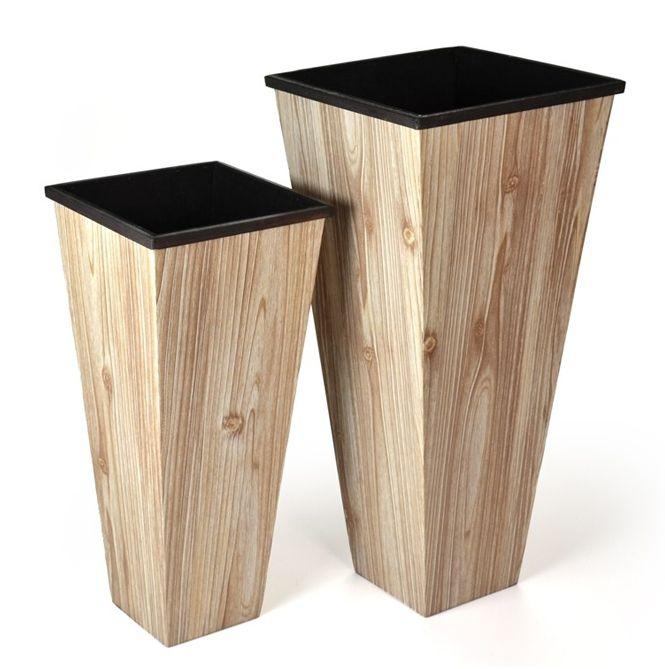 Parag ero dise o de madera decoracion del hogar pinterest for Paginas de decoracion hogar