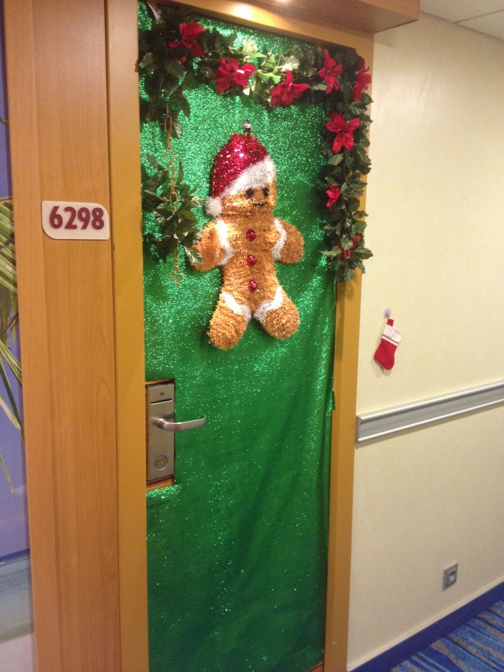 Pin By Kelly Stilwell On Cruise Ship Door Decorating