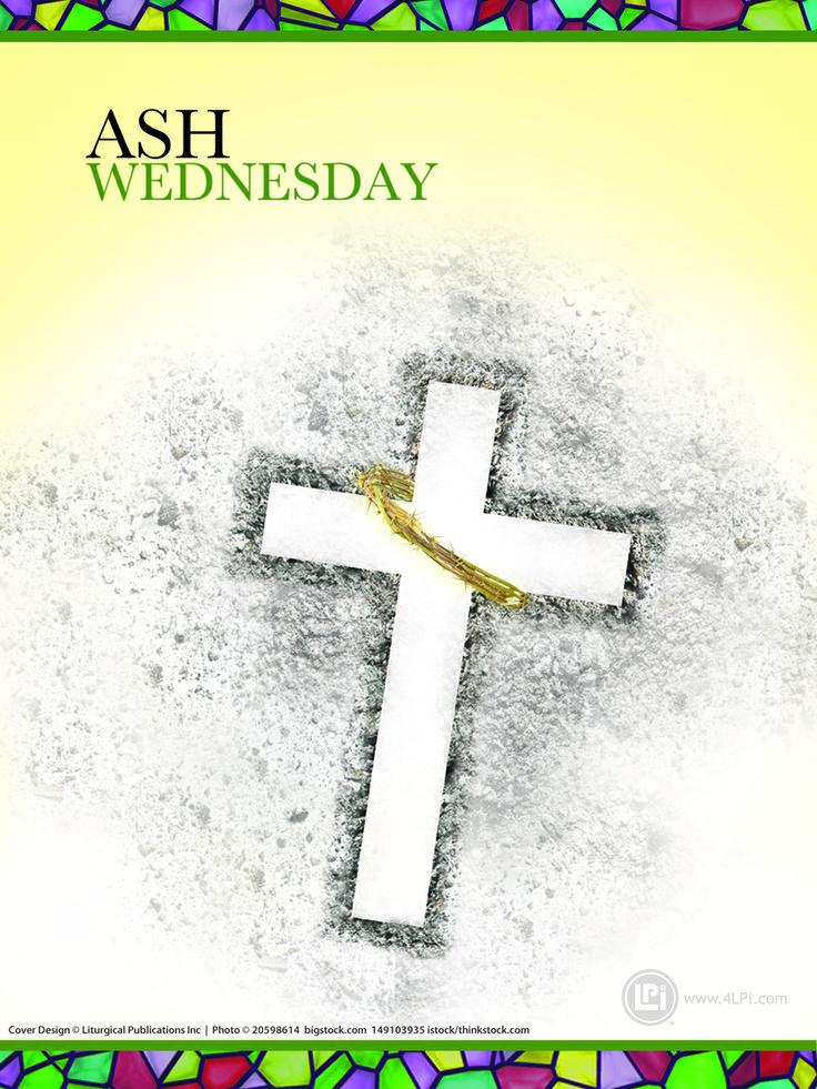 Lent dates in Australia