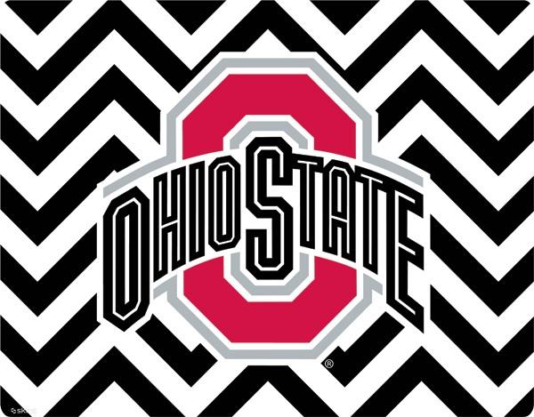 BUCKEYES!!! | Ohio State Buckeyes Baby! | Pinterest
