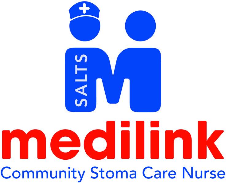 how to become a stoma nurse