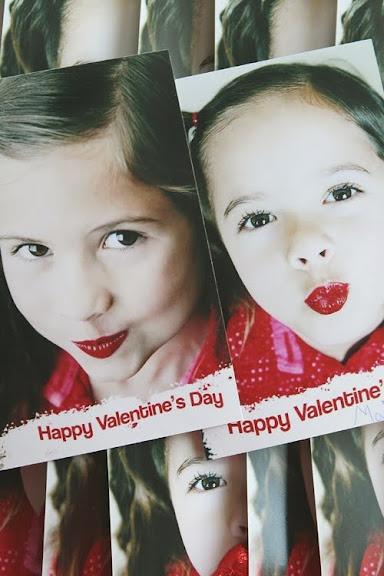 valentine ave in the bronx