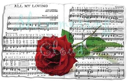love songs for valentine day 2012