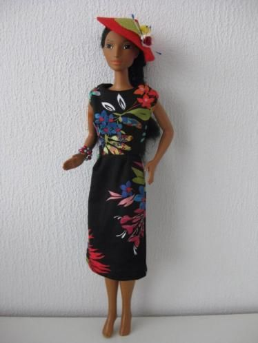 Images About Supersize Barbie Clothes On Pinterest Barbie