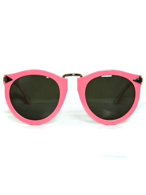 #summer #shades