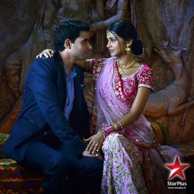 Saraswatichandra – Watch Star Plus Serial Online   Hindi Shows
