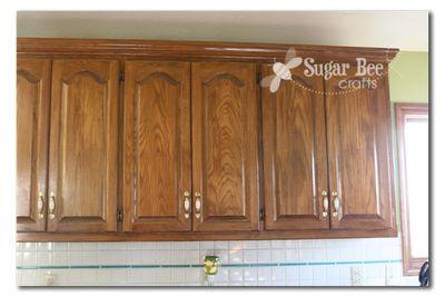 DIY Kitchen Remodel - -the BIG REVEAL! | Home | Pinterest