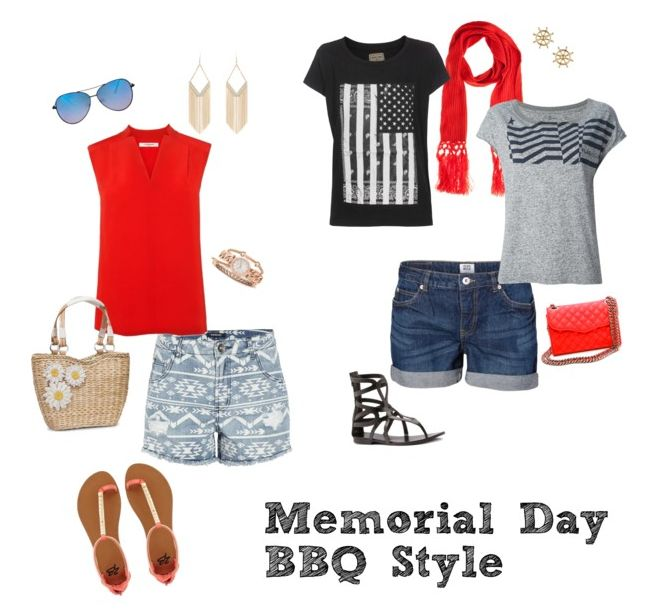 memorial day barbecue grill sale