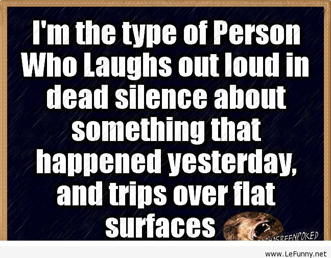 Funny Pictures Quotes - bbm quotes funny #10 - Doblelol.com