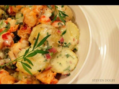 Pin by Steven Beesley on Fav. Culinary Videos | Pinterest