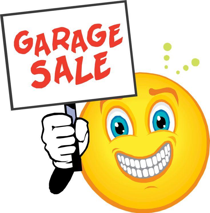 Buy Garage Sale Signs