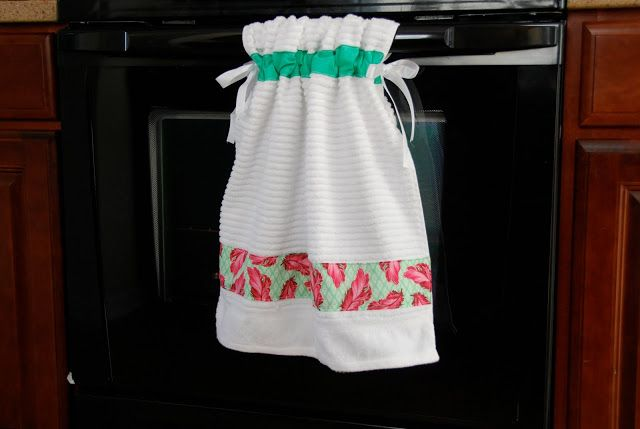 tutorial stay put kitchen towel craft ideas pinterest 17 best ideas about hanging towels on pinterest kitchen