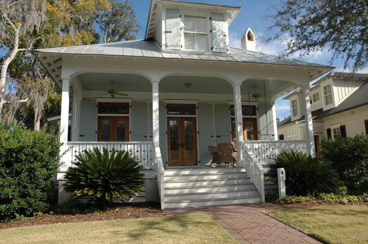 Dream House Home Decor Pinterest
