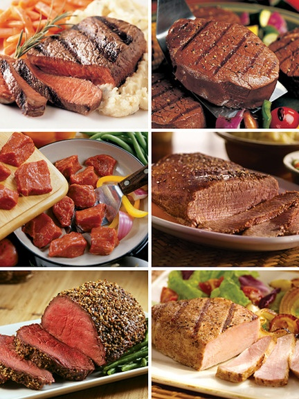 Omaha steaks discount coupon codes