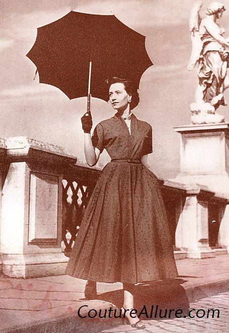 Kyla Grogan See Thru Dress | Personal Blog