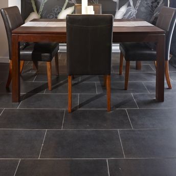 Rona Ceramic Tiles - Rebellions