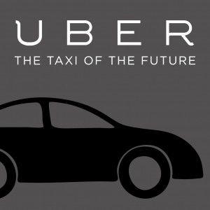 uber taxi grand rapids
