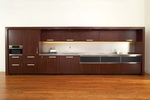 Straight kitchen designs google search home decorating for Search kitchen designs