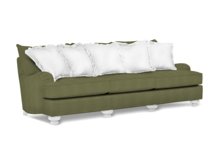 ... Discovery Furniture Topeka Ks By Living Room Discovery Furniture Topeka  And Kansas ...