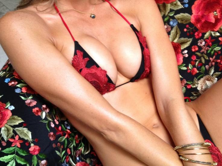 custom made lingerie - pittsburgh
