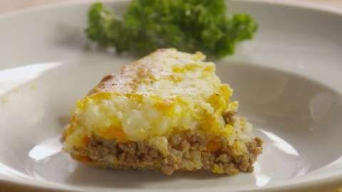 shepherd s pie turkey shepherd s pot pie easy shepherd s pie ...