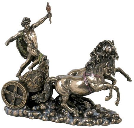 Pin By On Greek And Roman Statues