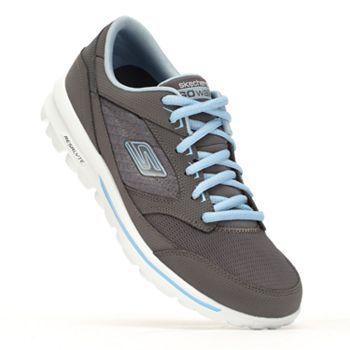 Skechers GOwalk Baby Walking Shoes - Women