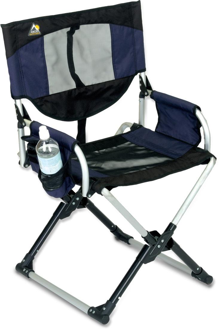 GCI Outdoor Xpress Lounger XL Chair