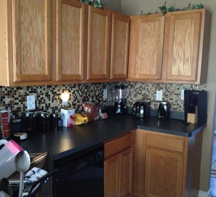 backsplash behind the stove home improvements pinterest