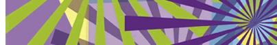 american headway 1 pdf site vk.com
