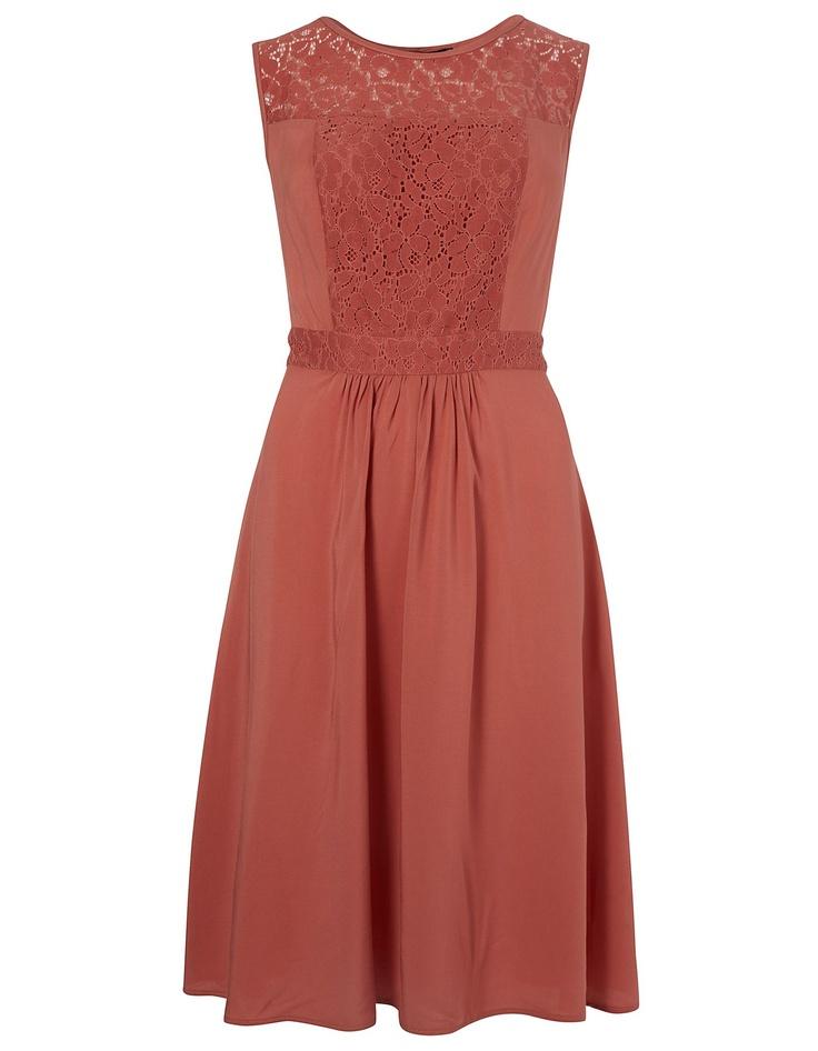 Asda ladies clothing online