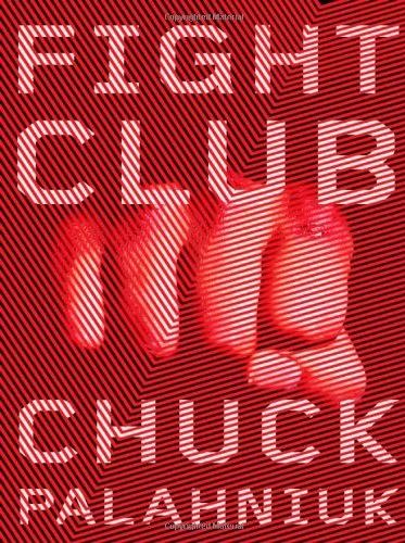 http://kmjbookreveals.blogspot.com/2015/11/book-review-19-fight-club-by-chuck_9.html