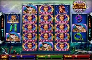 cleos casino on facebook