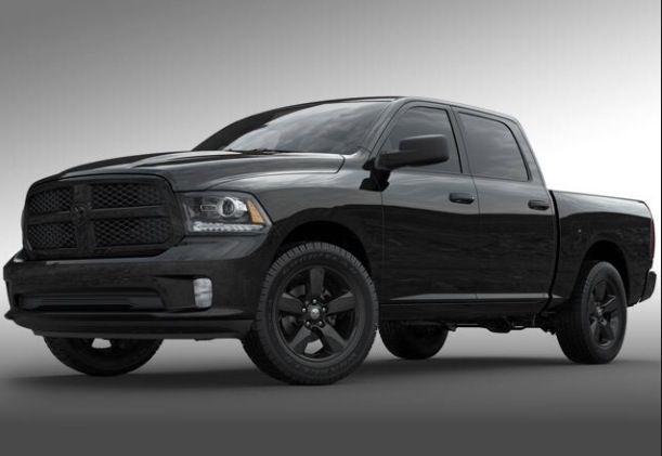 reviews of 2014 dodge ram 1500 express black edition autos post 2014. Cars Review. Best American Auto & Cars Review