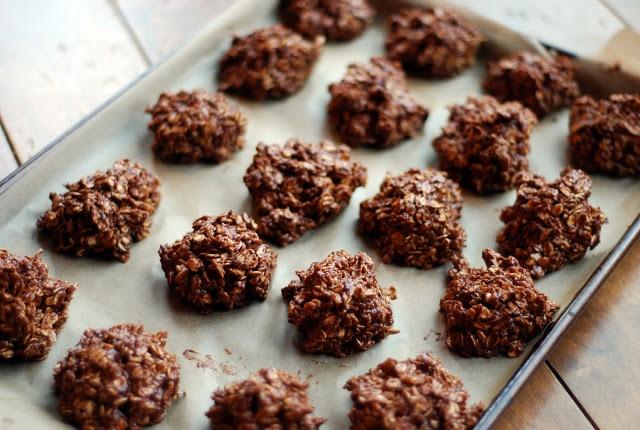 bake sale s five layer bars no bake biscoff gra no la bars no bake ...