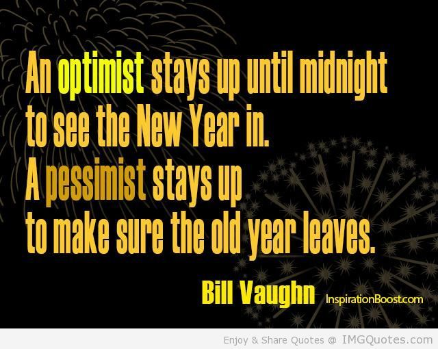 famous resolution quotes new year quotesgram