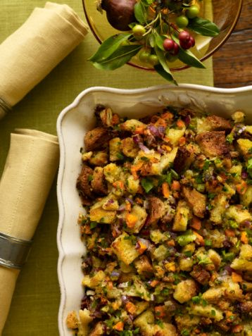 Brussels Sprouts With Grapes & Walnuts | Brussel sprouts & Cabbage ...