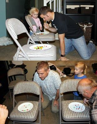 great family games