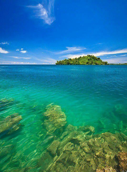 Mentawai Island Indonesia  city photos : Mentawai Indonesia | Mentawai Islands | Pinterest
