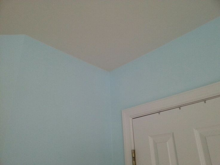 By sherwin williams applied by brackens painting in northern virginia